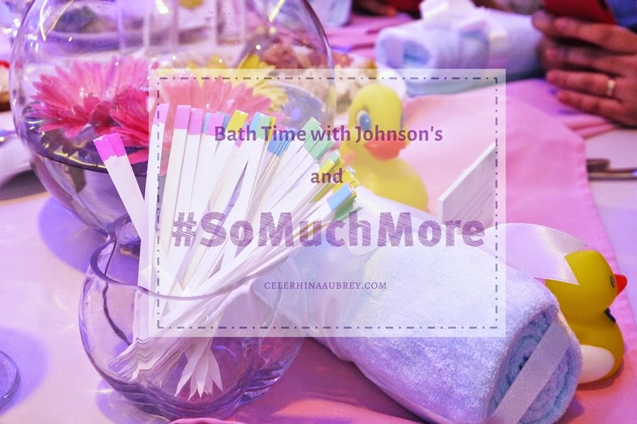 Johnson's-So-Much-More-Global-Campaign-Philippines