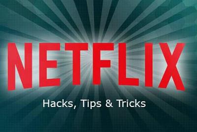 Latest Working Netflix Account 2016