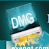 Download DMG File Extractor 2017 for PC