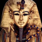 Власти Египта запретили поиски захоронения Нефертити в гробнице фараона