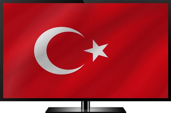 Turkish Free IPTV M3u Playlists Download 26/02/2020