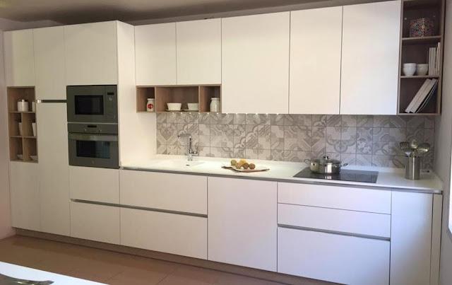cocina-blanca-mueblesdelvalle-deltacocinas-02