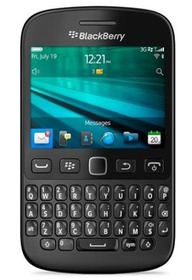 blackberry-9720-specification-price
