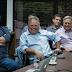Dirigentes de entidades se reúnem com governo para discutir aumento do Fethab no agro