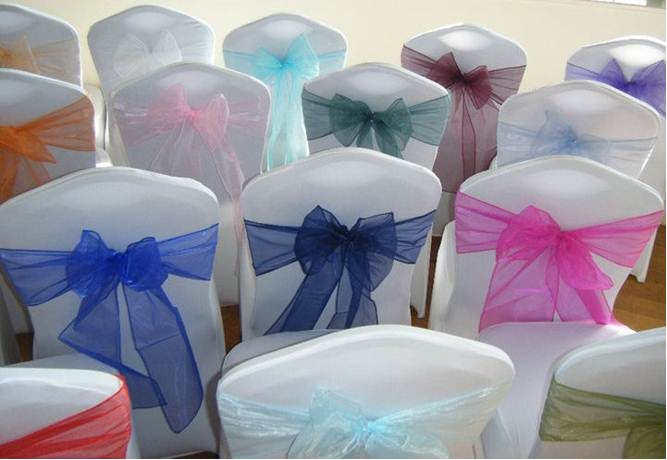 wedding chair covers tamworth bedroom floral professional event planners cover hire table to find out more about our services whether you are looking for venue dressing or i e click on