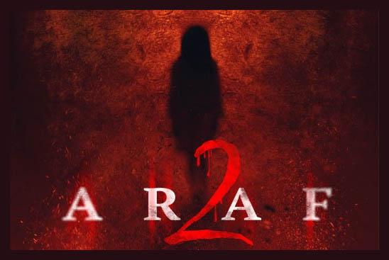 """""""Araf 2""""nin Oyuncu Kadrosu Belli Oldu"""