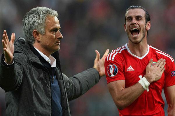 MU – Mourinho mơ vô địch: Bạo chi mua dàn SAO 300 triệu bảng 1