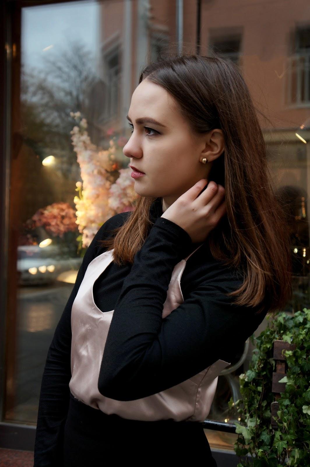 Alina Ermilova | Jewelry