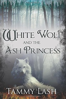 http://scattered-scribblings.blogspot.com/2017/04/book-review-white-wolf-and-ash-princess.html