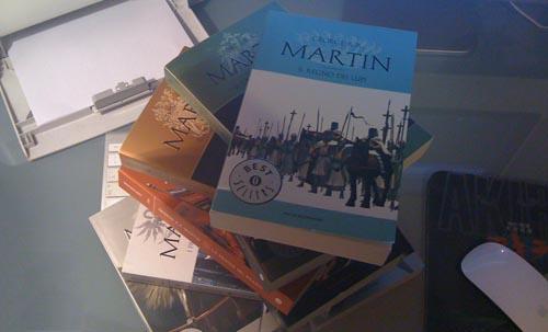 Le cronache del ghiaccio e del fuoco di martin la vergognosa le cronache del ghiaccio e del fuoco di martin la vergognosa edizione della vergognosa mondadori fandeluxe Gallery