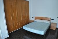 piso en alquiler calle herrero castellon habitacion