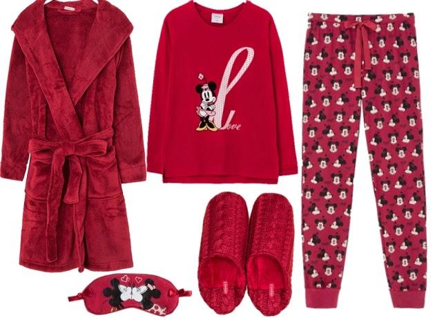pijama onerileri