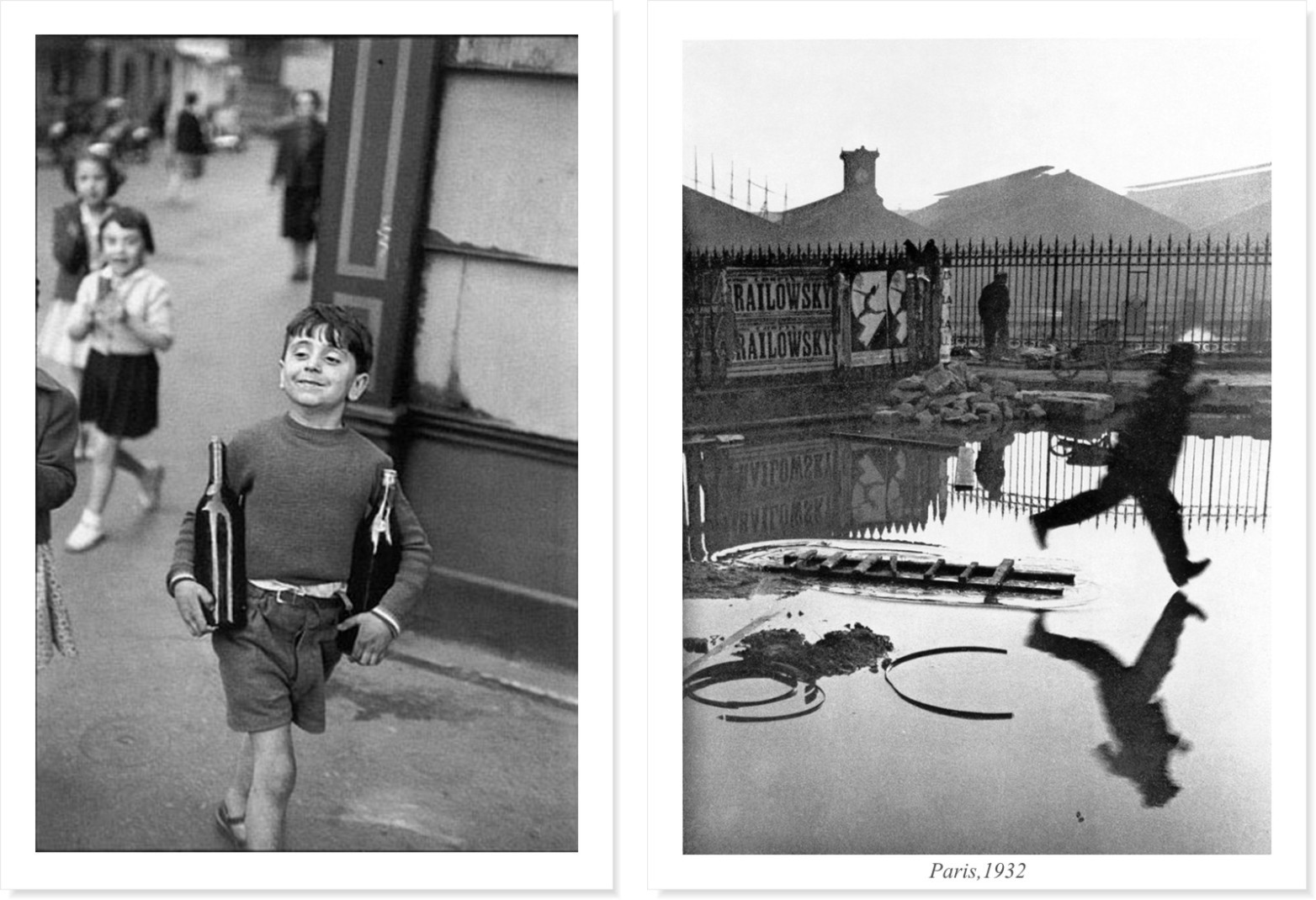 97c07d65151 PORTFOLIO  Henri Cartier Bresson