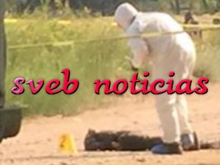 Hallan a sujeto presuntamente ejecutado en Celaya Guanajuato