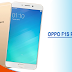 Harga HP OPPO F1S Plus - 64 GB, RAM 4 GB - Gold