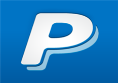 PayPal For Windows Phone App Is Now Avalible