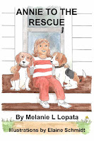 https://www.amazon.com/Annie-Rescue-Melanie-Lopata-ebook/dp/B073T2T1PV/ref=sr_1_2?ie=UTF8&qid=1538406864&sr=8-2&keywords=melanie+lopata