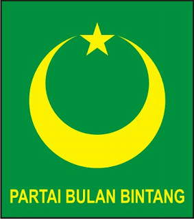 Logo Partai PBB | Kumpulan Gambar Logo