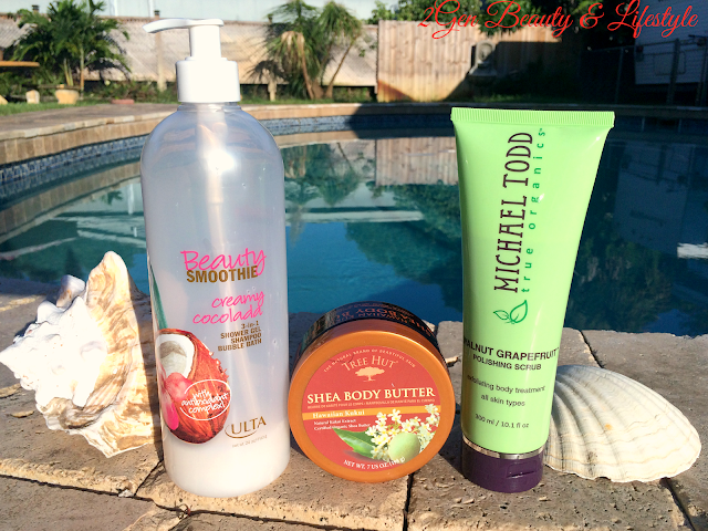 cruelty-free-top-body-products