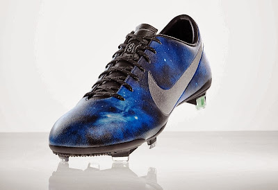 Cristiano Ronaldo, Nike Mercurial IX CR7 Boot, Nike CR7 Collection, nike, sportwear