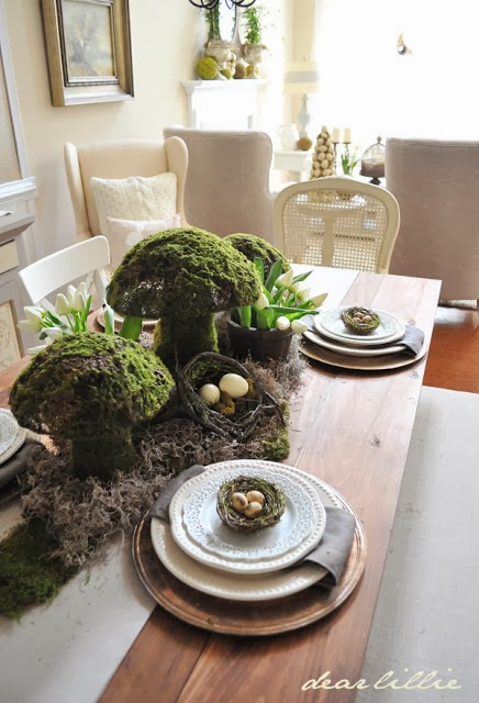 http://dearlillieblog.blogspot.com/2013/03/spring-tablescape-and-dining-room-its.html