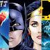 New Comic Book Day Checklist: March 22, 2017