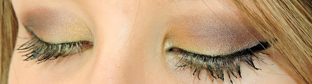 maquillage-yeux