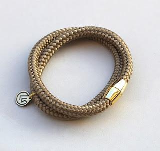 Bobby bracelet