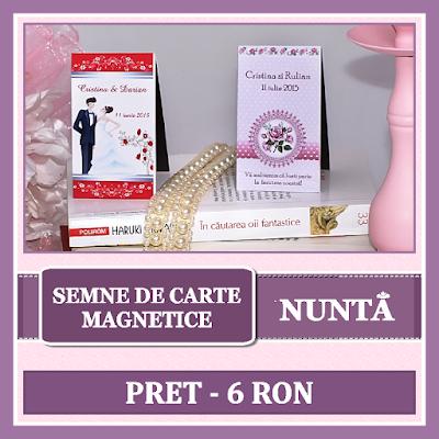 https://www.bebestudio11.com/2017/01/marturii-nunta-semne-de-carte-magnetice.html