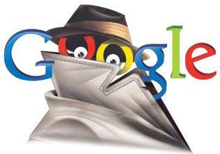 Google представила сервіс, який збирає дані з усіх веб-і мобільних пристроїв