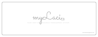 Your very own Business Management System