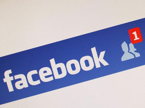 كيفية الغاء طلبات الصداقة المعلقة على الفيس بوك لتجنب حظر حسابك