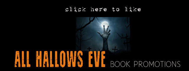 https://www.facebook.com/All-Hallows-Eve-Book-Promotion-823817747760246/