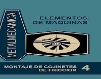 metalmecánica-montaje-de-cojinetes-de-fricción-4