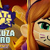 A Hat in Time Ultimate Edition Free Download
