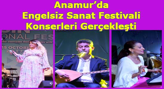 Anamur, Anamur Haber, Anamur Son Dakika, Gerçek Anamur, Anamur Ekspres, Anamur Gündem,