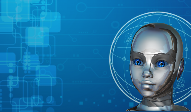 Introduction To The Application Of Artificial Intelligence (AI)