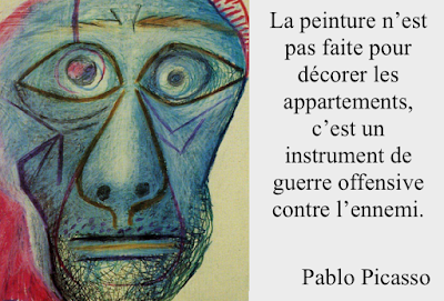 https://fr.wikipedia.org/wiki/Pablo_Picasso