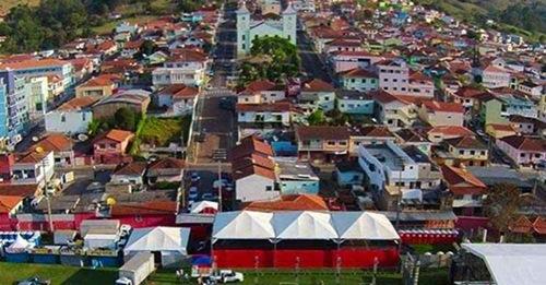 Apostador de cidade com 10 mil habitantes acerta sozinho na Mega-Sena e fatura R$ 35 milhões