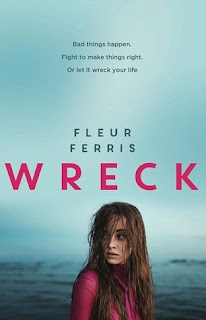 https://alwaysandforeverreading.wordpress.com/2017/07/28/wreck-fleur-ferris/