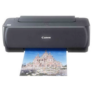 Canon Pixma iP1980 Printer Drivers Download