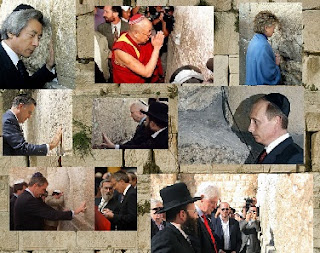 Image result for dressed as jews but not jews they are fake jews