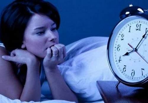 Tips Mengatasi Insomnia dengan Mudah