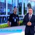 Reportagem da TV Record aborda os riscos sofridos pelos Oficiais de Justiça e a Greve no TJDFT