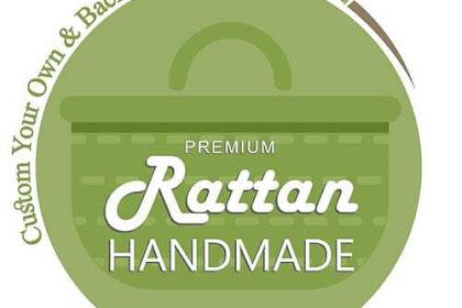 Lowongan Kerja Pekanbaru : Rattan Handmade Desember 2017
