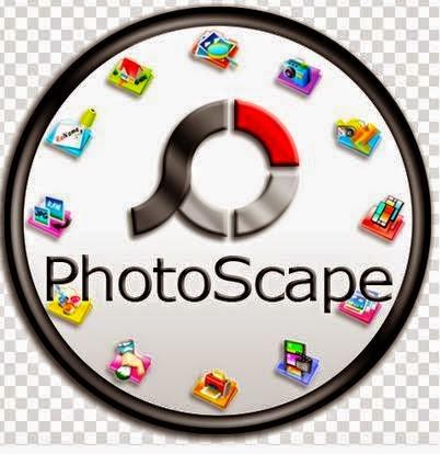 photoscape عربي تحميل
