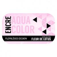 http://www.aubergedesloisirs.com/bloc-acrylique-encres/1623-fleur-de-lotus-encreur-aquacolor-florileges-design.html