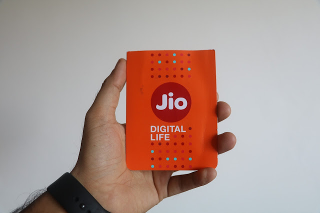 Reliance Jio 90 days Preview Offer now extended to Samsung J series and all LG 4G enabled phones