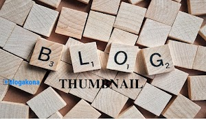How To Change Thumbnail Size for Blogger Images, Popular Posts Widget