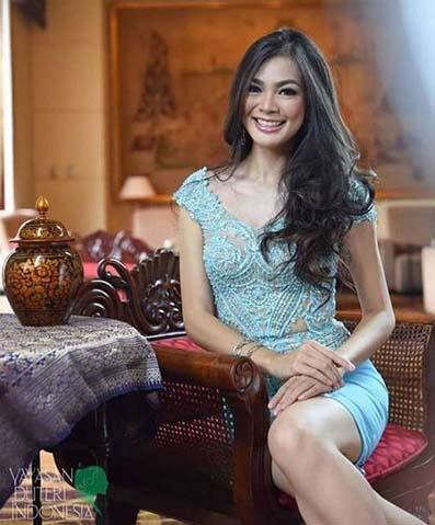 http://www.oketime.com/2016/02/biodata-kezia-roslin-putri-indonesia.html